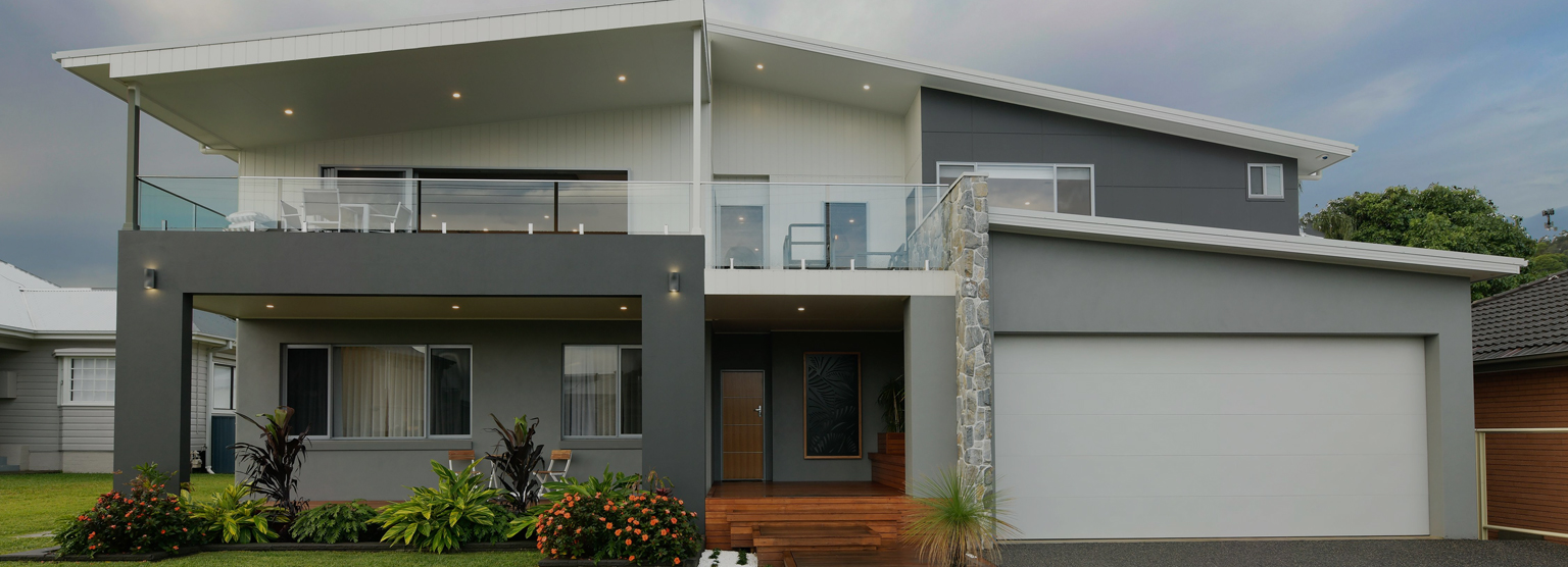 home-extensions-melbourne