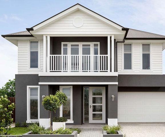 modular-home-extensions-preston