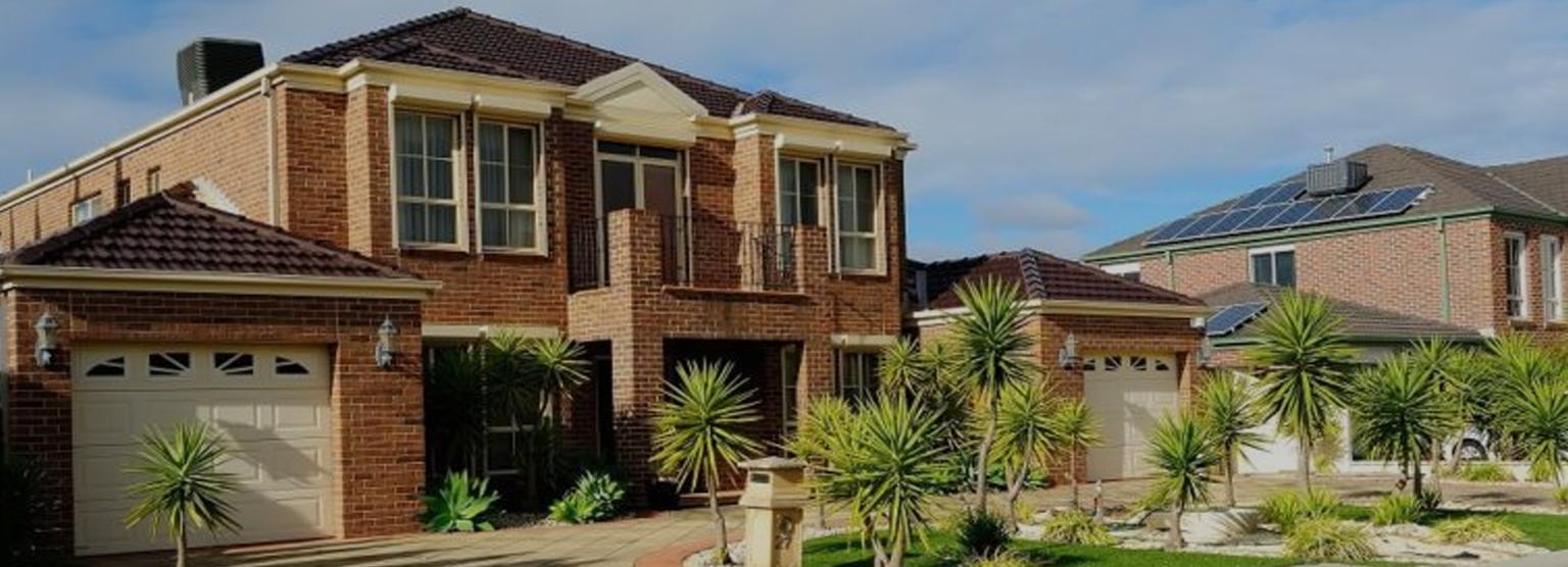 custom-home-building-services-melbourne