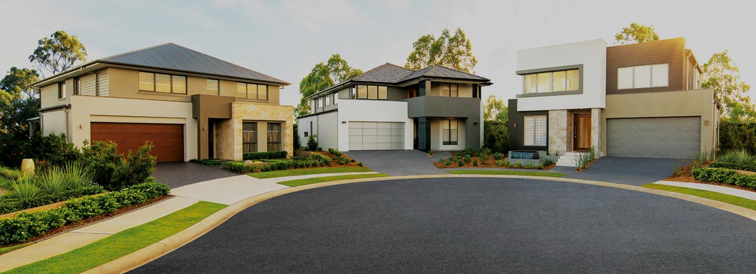 residential-subdivision-melbourne