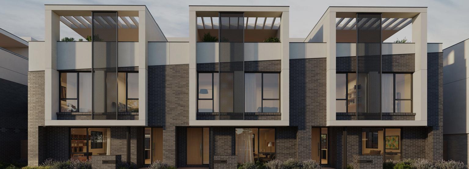 townhouse-builders-melbourne