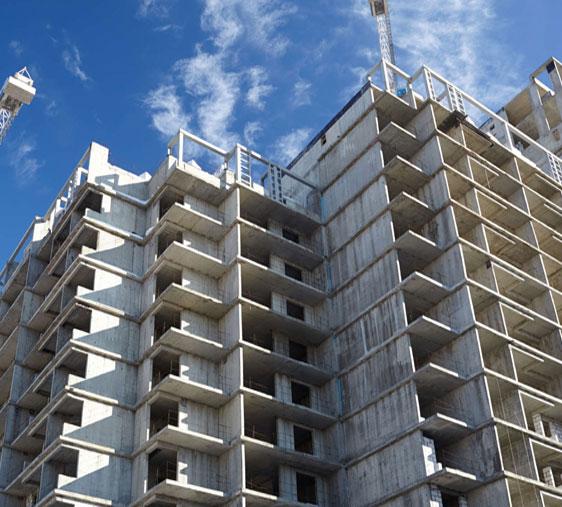 home-extension-builders-preston