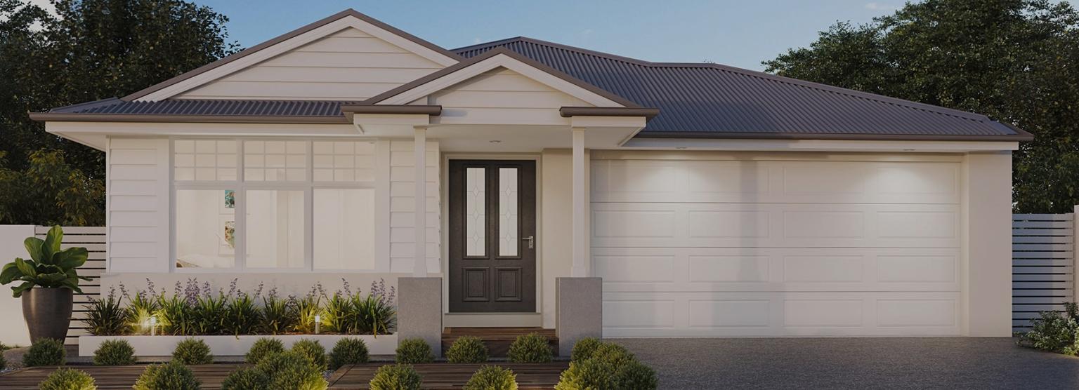 house-builders-melbourne