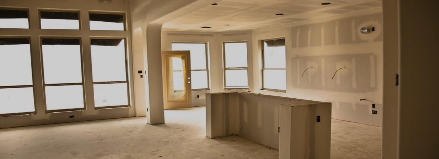 home-renovations-melbourne